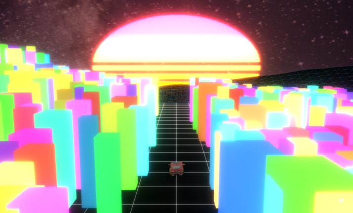 synthcity game